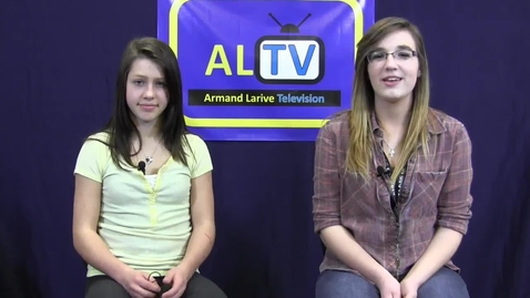 Thumbnail for entry ALTV News-4.10