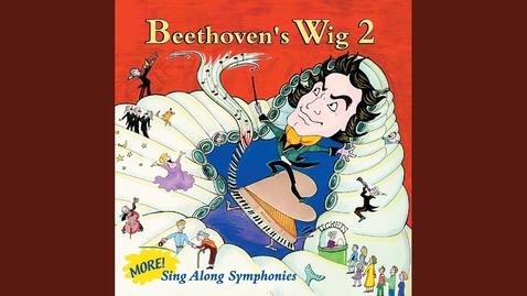 Thumbnail for entry Schubert's Trout (Trout Quintet, Schubert)