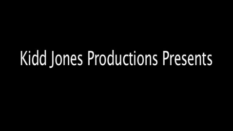 Thumbnail for entry Unforgettable - Kidd Jones Production