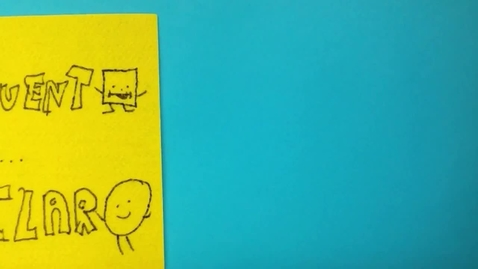 Thumbnail for entry Animated Math: Similar and Congruent