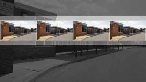 Thumbnail for entry Catonsville Middle Vocal Music Promo 2011