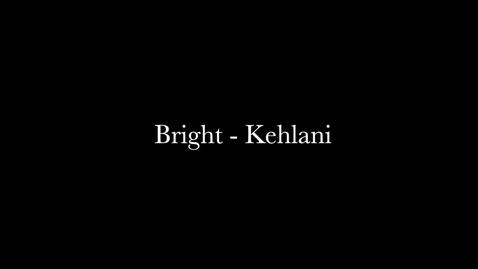 Thumbnail for entry Feature Film 2016: Kaylin H., Amaiya M., Brieanna R., & Anna S. (B1)