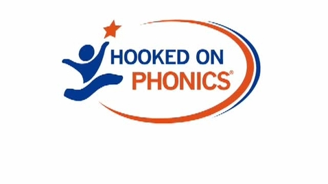 Thumbnail for entry H Song - Hooked on Phonics Learn to Read Kindergarten
