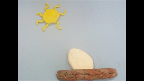 Thumbnail for entry 2013 JMS Claymation PeeTree's Hatching