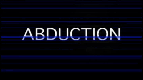 Thumbnail for entry BrainyFlix: Abduct