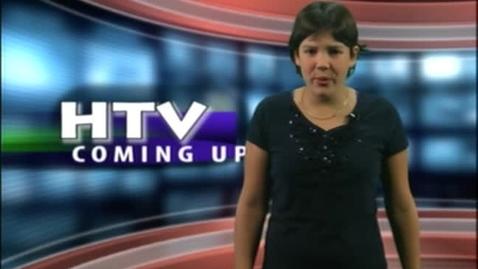 Thumbnail for entry HTV News 3.27.2012