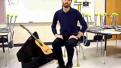 Thumbnail for entry Suzuki Strings - 1/2010
