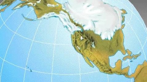 Thumbnail for entry Bering Strait