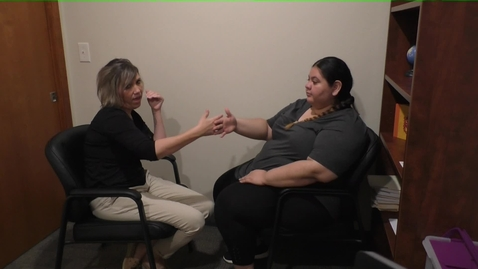 Thumbnail for entry 4 Part Handshake
