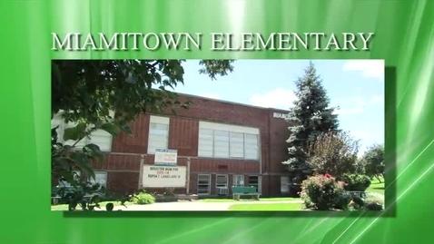 Thumbnail for entry Vote Southwest Schools - Miamitown Elementary