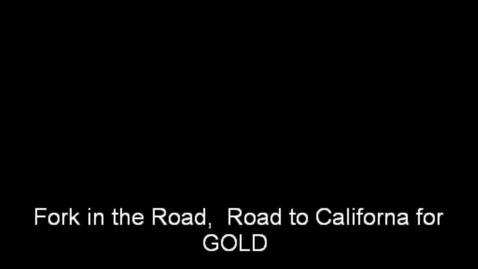 Thumbnail for entry Sacramento, CA