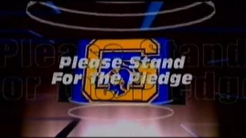 Thumbnail for entry BGTV 111102