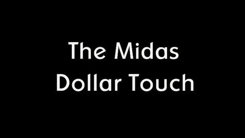 Thumbnail for entry Midas