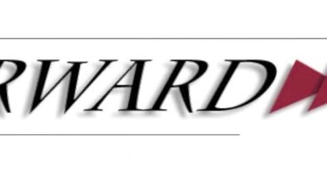 Thumbnail for entry FastForward 5-26-16