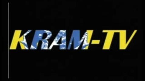Thumbnail for entry KRAM-TV Announcements 4/05/12