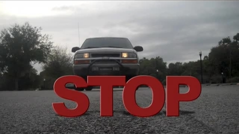 Thumbnail for entry STOP