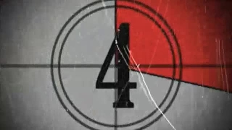 Thumbnail for entry Macbeth Trailer