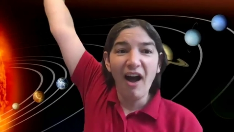 Thumbnail for entry JPL.virtual.fieldtrip.KINDER