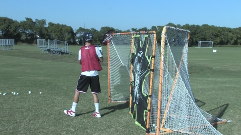 Thumbnail for entry Lacrosse Story