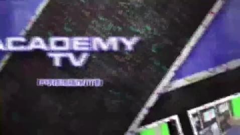 Thumbnail for entry CPSB-TV 10-28-16