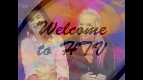 Thumbnail for entry HMS Weekly News 9-21-12