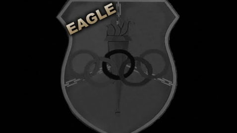 Thumbnail for entry Eagle Sport Report April 7, 2011