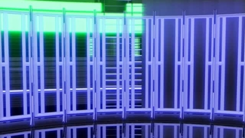 Thumbnail for entry Crossover-Book Trailer by Z. D.