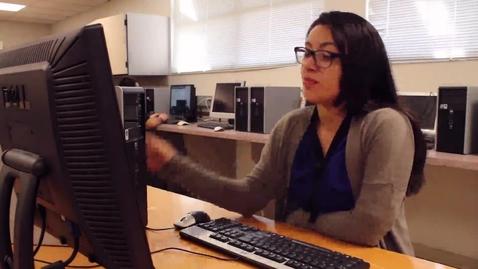 Thumbnail for entry EVIT Digital Device Repair in Mesa, Arizona