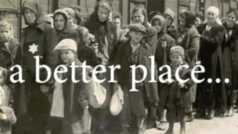 Thumbnail for entry A better place