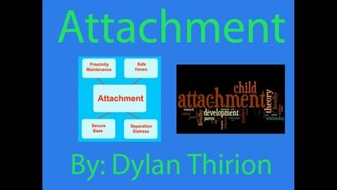 Thumbnail for entry Attachment - WSCN Abstract 2012