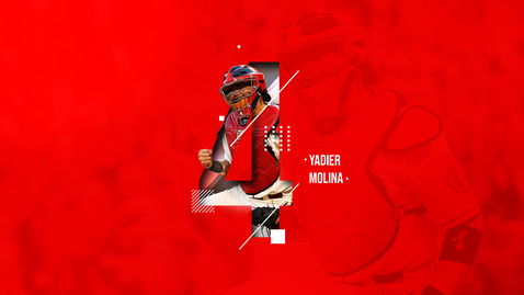 Thumbnail for entry Yadi_Graphic