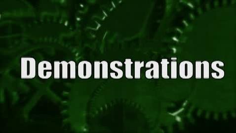 Thumbnail for entry Digital Media Technology Program Trailer