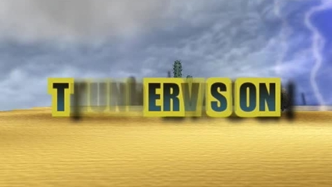 Thumbnail for entry DVTV 5/04/11