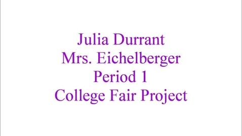 Thumbnail for entry NYU Presentation