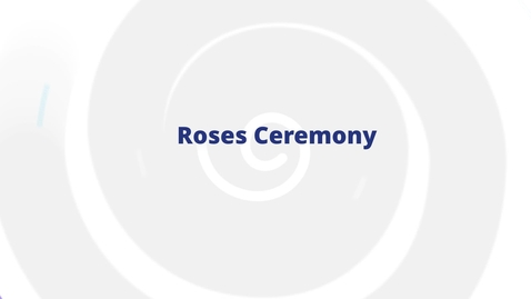 Thumbnail for entry Roses concert