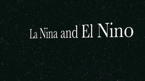 Thumbnail for entry Ben & Eddie El Nino