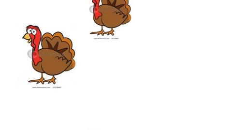 Thumbnail for entry 5 fat turkeys are we 11 08 21 21 wmv