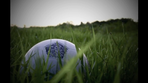 Thumbnail for entry PeeWee Soccer Editing Project