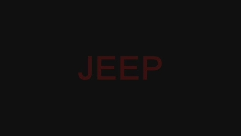 Thumbnail for entry JEEP by J. Hankins