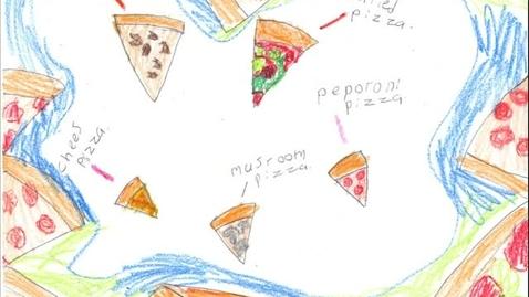 Thumbnail for entry Pizza Inn Review - Sydney