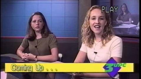 Thumbnail for entry UPC TV 9-4-1997 LIVE Show