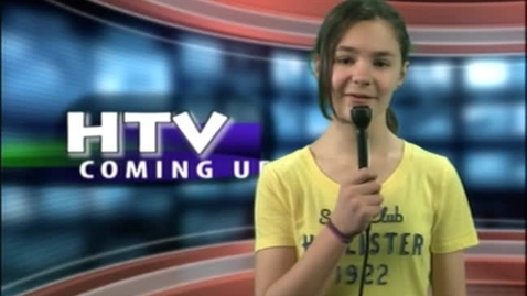 Thumbnail for entry HTV News 2.8.2012