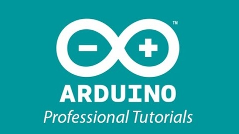Thumbnail for entry Beginner Tutorial 1 - Arduino - Introduction to Arduino - Quiz