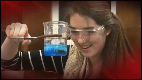 Thumbnail for entry BASD High School Education