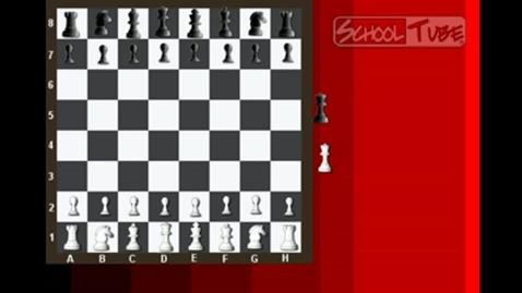Thumbnail for entry Stalemate Beginner Lesson 10