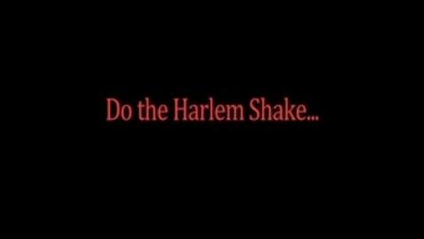 Thumbnail for entry Harlem Shake