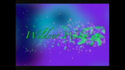 Thumbnail for entry Harrison High School News 01-11-13