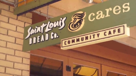 Thumbnail for entry Bread Co. Cares