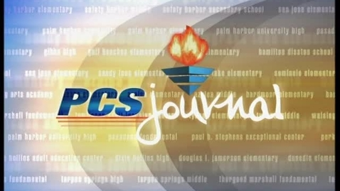 Thumbnail for entry PCSJM-Oak Grove Educates Afghan Students