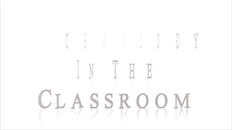 Thumbnail for entry Technology In the classroom